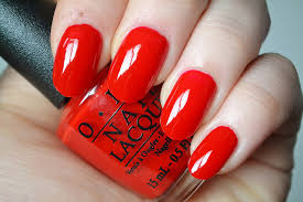 Bildresultat för opi  OPI Red review
