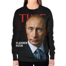 """Женская одежда c авторскими принтами """"russia"""" - купить в ..."""