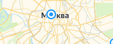 «<b>Календула мазь</b> 25 г» — Результаты поиска — Яндекс.Маркет