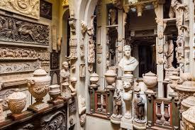 Image result for sir john soane museum