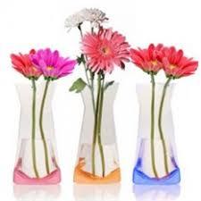 Полиэтиленовая <b>ваза</b> | Декоративные <b>вазы</b> | купить в Подарки.ру