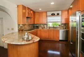 kitchen cabinets dark wood floors design ideas