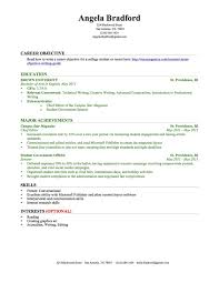 resume builder for college students college student resume example    college student resume examples little experience