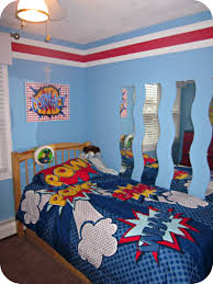 bedroom ideas paint colors for room tasty cool fair skin and paper spinners 2 bedroom bedroom cool cool ideas cool girl tattoos