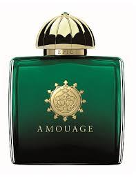 <b>Amouage</b> | Buy <b>Amouage</b> Perfume & Cologne Online | David Jones