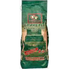 <b>Уголь древесный</b> в брикетах <b>СевЗапУголь</b>, 2 кг. в Новороссийске ...