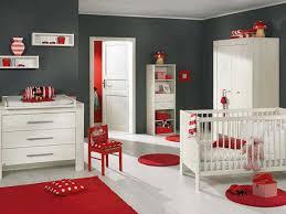 image of baby nursery furniture baby nursery furniture designer baby nursery