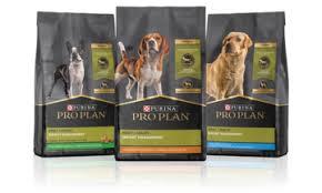 Pro Plan <b>High</b>-<b>Quality Adult</b> Dog Food | Purina