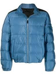 <b>PRADA Куртки</b> Мужские 220+ Моделей - Купить в Интернет ...