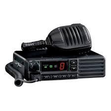 <b>Радиостанция Vertex</b> Standard <b>VX</b>-<b>2100</b> UHF 400-470 МГц 25 ВТ в ...