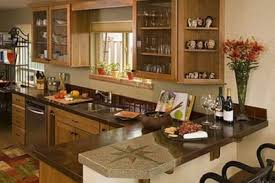Decor For Kitchen Counters Of Kitchen Countertop Decor Ideas Kitchen Counter Decorating Ideas