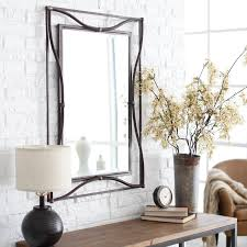 Mirrors For Walls In Bedrooms Mirrors For Bedrooms Bedroom Design Also Image Of Cheap Bedroom