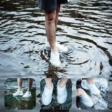 14 Best Waterproof shoes images in 2019 | Waterfalls