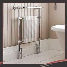 mounted heaters recessed bathroom