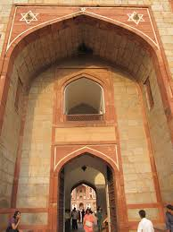 photo essay hu un s tomb and a day saturated prayers dara shikoh the greatest mughal emperor never had was also buried here dara was murdered by his own brother aurangzeb