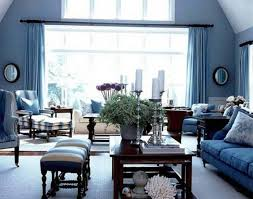 awesome living room ideas blue on living room with blue ideas pinterest 19 blue living room ideas