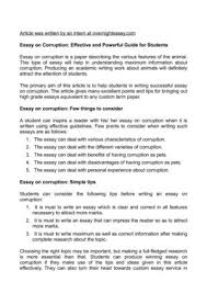 my ideal summer vacation essays  write my paper me my ideal summer vacation essays poster and slogan on swachh bharat abhiyan essay