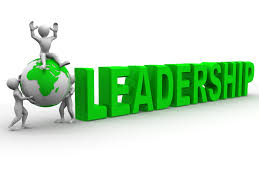 why does a manager need to become a leader di according to kotter 1 outstanding managers are very disciplined at planning and budgeting and very systematic about maintaining organizations that can