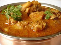 Image result for curry