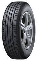 Шины для внедорожников <b>Dunlop</b> купить, сравнить цены в ...