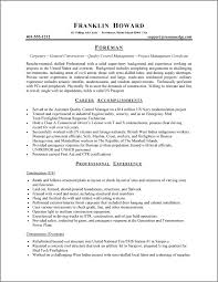 Breakupus Remarkable Examples Of Good Resumes That Get Jobs     Planner Resume event planner resume event coordinator job description resume  event planner resume event planner skills