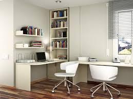 inspiring traditional style study room children study room design