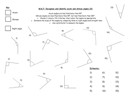 Pairs of Angles Worksheets   months ago by View profile for  chitransh nagda