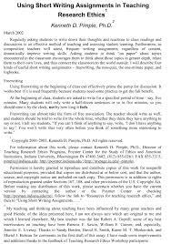 essay about marketing fabulous marketing essay examples brefash economic essay sample reflective essay marketing examples fashion marketing essay examples