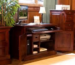 baumhaus la roque hidden home office allurefurnishingcouk baumhaus hidden home office