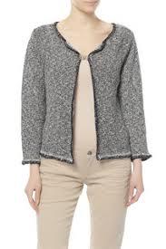Женские свитеры и <b>кардиганы LOVE MOSCHINO</b> — купить на ...