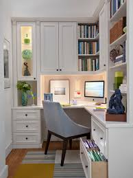 offices home office and spaces on pinterest cabinets small office home