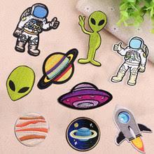 Popular <b>Alien</b> Badge-Buy Cheap <b>Alien</b> Badge lots from China <b>Alien</b> ...