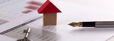 where to get a mortgage | realtor.com®