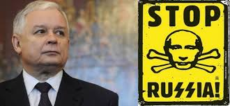 Image result for prezydent lech kaczynski nie zyje