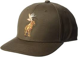 Coal Men's The Lore <b>Curved Brim Dad Hat</b> Adjustable Snapback Cap