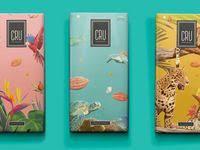Лучших изображений доски «Package»: 27 | Design packaging ...