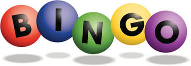 Image result for bingo logo