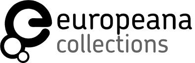 """Résultat de recherche d'images pour """"europeana"""""""