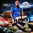 Dope Boy Flows
