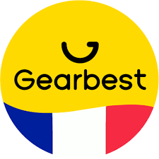 "Gearbest France on Twitter: ""<b>AD</b> - <b>1806 Infrared Sensor</b> Soap ..."