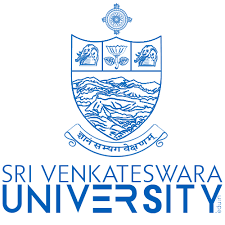 sri-venkateswara-university-sv-university-world-un