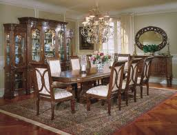 Dining Room Tables Used Dining Room Sets Home Jhoneslavaco