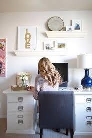 tvs consoles and shelves on pinterest charming office craft home wall storage