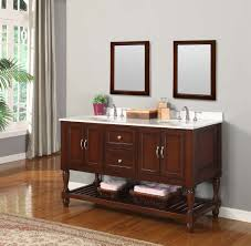 design basin bathroom sink vanities: incredible bathroom design bathroom sink cabinet ideas  bathroom vanity for bathroom vanities with sinks
