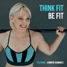 Think Fit. Be Fit.