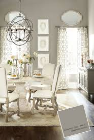 White Dining Room Chairs Picturesque White Upholstered Dining Room Chairs Photo Cragfont