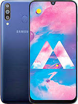 <b>Samsung Galaxy M30</b> - Full phone specifications