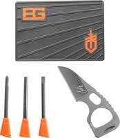 «<b>Мультитул gerber bear</b> grylls pocket tool (31-001050 ...