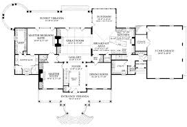 FAMOUS HOUSE PLANS   House Plans  amp  Home DesignsFamous Houses   Architecture and House Styles and Building Design