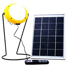 Home - Sun King <b>Solar Lights</b> - Greenlight Planet Inc. Sun King